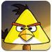 憤怒的小鳥躲避隕石