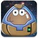 拯救外星小土豆2