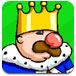 国王建造城堡