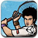 职业网球大赛