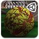 3D夢幻保齡球