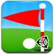 3D小岛高尔夫