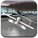 滑翔机飞行大赛