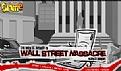 血洗华尔街