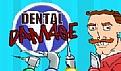 牙医治疗师