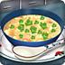 香浓可口土豆汤