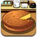 制作美味橘子蛋糕