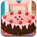 动手做蛋糕