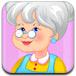 奶奶蛋糕师