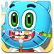 蓝猫牙齿治疗