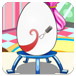 朵拉的复活节彩蛋
