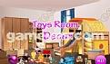 玩具房间装饰