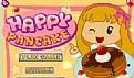 快乐水果烤饼屋