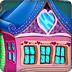 布置丽莎梦中的小屋