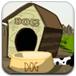 设计小狗房子