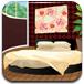设计个性卧室