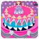 索菲亚设计蛋糕