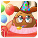 土豆小妹的生日派对