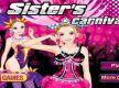 姐妹狂欢节2