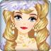 皇家公主换装3
