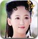 王的女人之陈乔恩