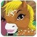 公主的小马