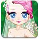 迷人的小新娘