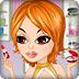 小小化妆品专家