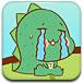 橙光-《跟我一起去欺负小恐龙》之前往吐槽星球