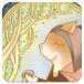 橙光-我在中世纪玩泥巴