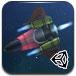 3D宇宙战机射击
