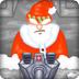 圣诞老人之守卫战
