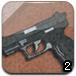 枪械高手2