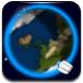太空船拯救地球