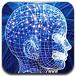 测试脑电波