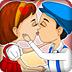 女友之恋爱初吻