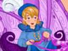 王子和公主的马车