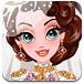 公主童话世界婚礼