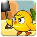 鸡鸭小矿工