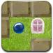 石阵迷宫2大图版
