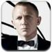 007大破天幕杀机图片找字母