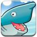 鲨鱼的七彩宝珠