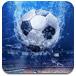 巴西足球世界杯消消看