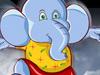 小象梦境世界冒险记
