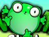 小青蛙打字