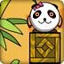 营救熊猫宝宝2