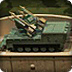 逃出坦克爱好者房间