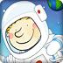 星际太空任务