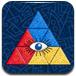 三角洲之谜大挑战