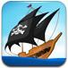 海盗向前冲冲冲